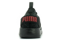 Puma Patike Nrgy Neko Engineer Knit 4