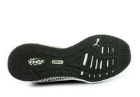 Puma Cipő Hybrid Nx Wns 1