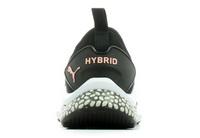 Puma Cipő Hybrid Nx Wns 4