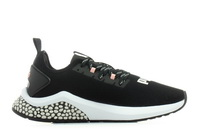 Puma Cipő Hybrid Nx Wns 5