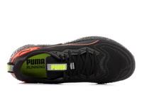 Puma Cipő Speed Orbiter 2