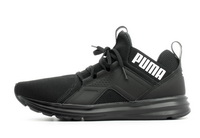 Puma Cipő Enzo Sport 3