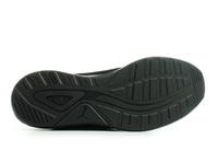 Puma Cipő Nrgy Neko Skim 1