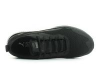 Puma Cipő Nrgy Neko Skim 2