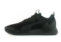 Puma Cipő Nrgy Neko Skim 3