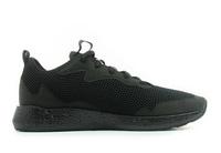 Puma Cipő Nrgy Neko Skim 5