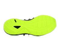 Puma Pantofi Nrgy Neko Shift Wns 1