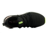 Puma Pantofi Nrgy Neko Shift Wns 2