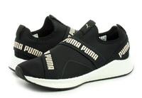 Puma Cipő Nrgy Star Slip - On