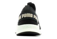 Puma Cipő Nrgy Star Slip - On 4