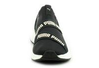 Puma Cipő Nrgy Star Slip - On 6