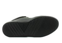 Lacoste Pantofi Explorateur Classic 319 1 1
