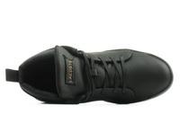 Lacoste Pantofi Explorateur Classic 319 1 2