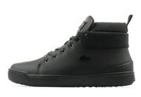 Lacoste Pantofi Explorateur Classic 319 1 3