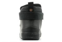 Lacoste Pantofi Explorateur Classic 319 1 4