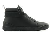 Lacoste Pantofi Explorateur Classic 319 1 5