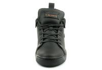 Lacoste Pantofi Explorateur Classic 319 1 6