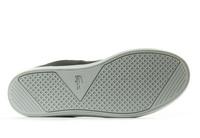 Lacoste Pantofi Straightset 319 1 1