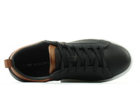 Lacoste Cipő Straightset 319 1 2