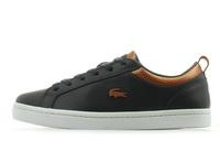 Lacoste Pantofi Straightset 319 1 3