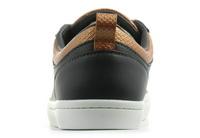 Lacoste Cipő Straightset 319 1 4