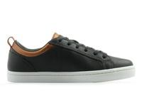 Lacoste Pantofi Straightset 319 1 5