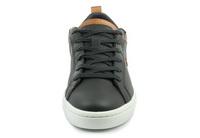 Lacoste Cipő Straightset 319 1 6