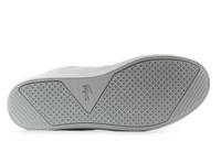 Lacoste Cipő Straightset 319 1 1