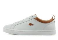 Lacoste Cipő Straightset 319 1 3