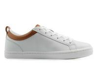 Lacoste Cipő Straightset 319 1 5