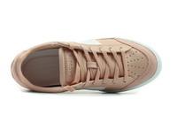 Lacoste Cipő Courtline 319 1 2
