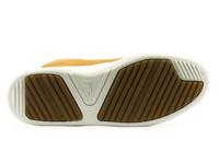 Lacoste Cipő Explorateur Classic 319 2 1