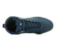 Lacoste Duboke cipele Explorateur Classic 319 2
