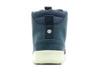 Lacoste Duboke cipele Explorateur Classic 319 4
