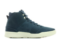 Lacoste Duboke cipele Explorateur Classic 319 5