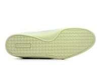 Lacoste Pantofi Chaymon 319 1 Cma 1