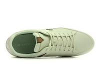 Lacoste Pantofi Chaymon 319 1 Cma 2