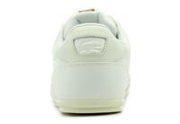 Lacoste Pantofi Chaymon 319 1 Cma 4
