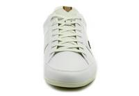 Lacoste Pantofi Chaymon 319 1 Cma 6