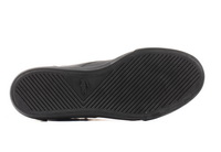 Lacoste Pantofi Esparre Winter C 319 1 1