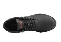 Lacoste Pantofi Esparre Winter C 319 1 2