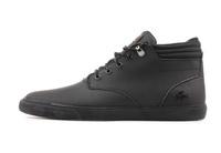 Lacoste Pantofi Esparre Winter C 319 1 3