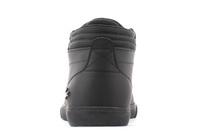 Lacoste Pantofi Esparre Winter C 319 1 4