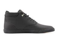 Lacoste Pantofi Esparre Winter C 319 1 5