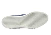 Lacoste Duboke cipele Esparre Winter 1