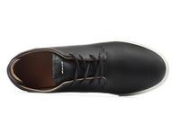 Lacoste Pantofi Esparre Club 319 2 2