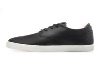 Lacoste Pantofi Esparre Club 319 2 3