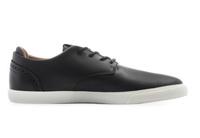 Lacoste Pantofi Esparre Club 319 2 5