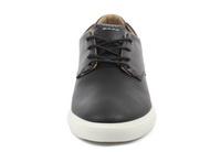 Lacoste Pantofi Esparre Club 319 2 6