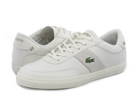 Lacoste-Patike-Court Master